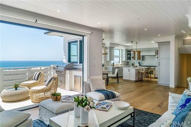 217 21St. Place, Manhattan Beach, CA 90266 (#SB19150487) :: Allison James Estates and Homes