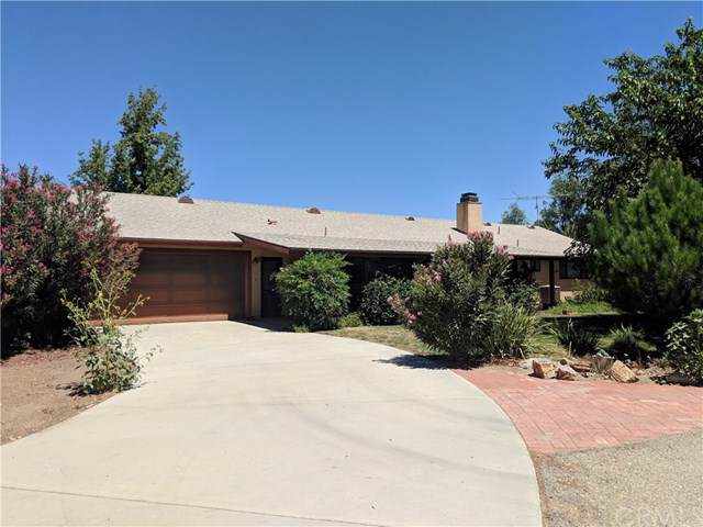 31141 Wolfskill Avenue, Nuevo/Lakeview, CA 92567 (#SW19195293) :: RE/MAX Masters