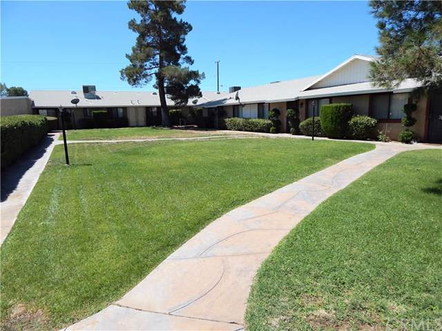 15360 Sequoia Street, Hesperia, CA 92345 (#PW19194671) :: Team Tami