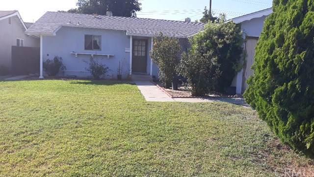 1121 Cabana Avenue, La Puente, CA 91744 (#CV19195371) :: RE/MAX Masters