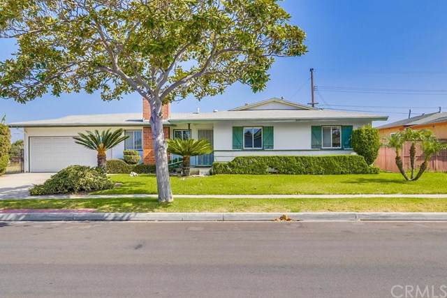 1867 W Cris Avenue, Anaheim, CA 92804 (#PW19190013) :: California Realty Experts