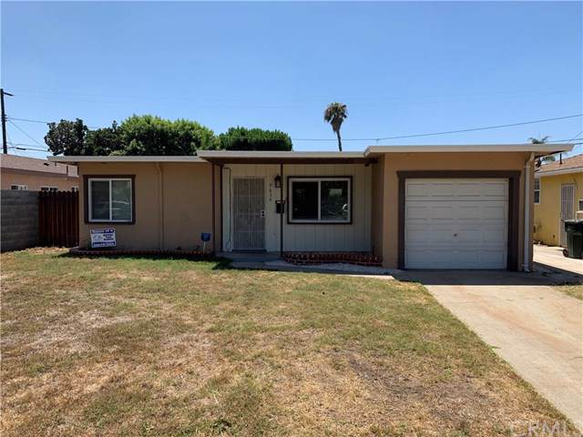 9634 Charlesworth Road, Pico Rivera, CA 90660 (#PW19187908) :: California Realty Experts