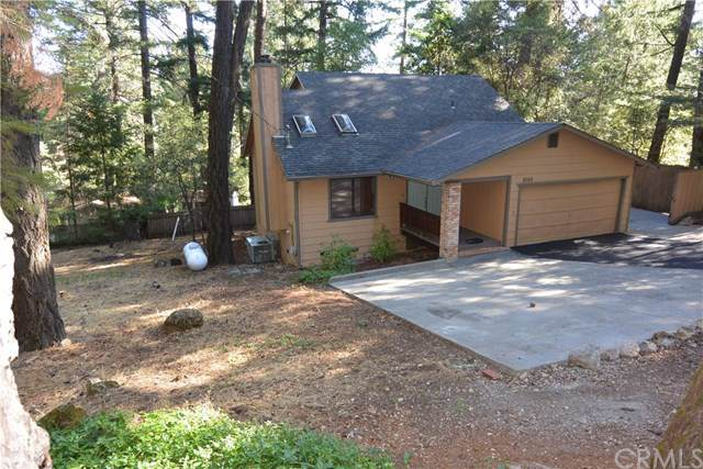 8040 Soda Bay Road, Kelseyville, CA 95451 (#LC19194324) :: The Laffins Real Estate Team