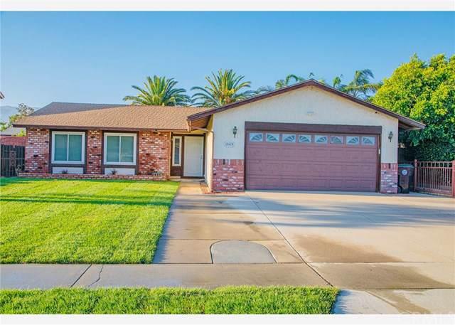 15670 San Jacinto Avenue, Fontana, CA 92336 (#CV19195298) :: The Costantino Group | Cal American Homes and Realty