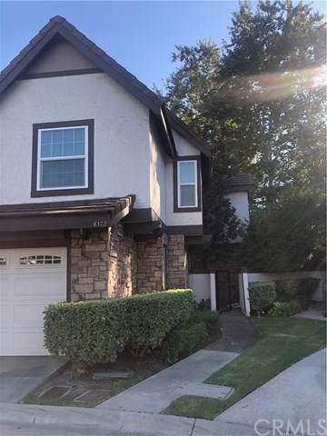 6122 E Morningview Drive #34, Anaheim Hills, CA 92807 (#OC19195409) :: Z Team OC Real Estate