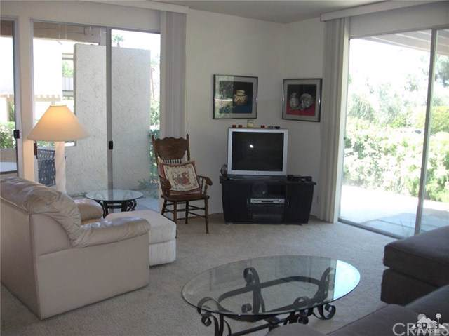 78125 Cabrillo Lane #25, Indian Wells, CA 92210 (#219021861DA) :: J1 Realty Group