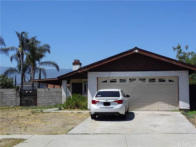 15658 Pine Avenue, Fontana, CA 92335 (#EV19195455) :: Ardent Real Estate Group, Inc.
