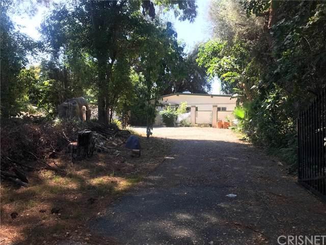 22616 Oxnard Street, Woodland Hills, CA 91367 (#SR19192377) :: California Realty Experts