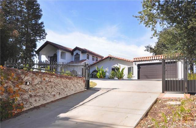 5439 Fairview Place, Agoura Hills, CA 91301 (#SR19195518) :: Allison James Estates and Homes