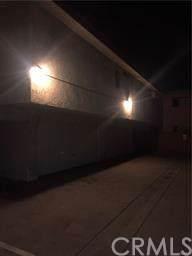 11644 Bellflower Boulevard, Downey, CA 90241 (#PW19195522) :: Crudo & Associates