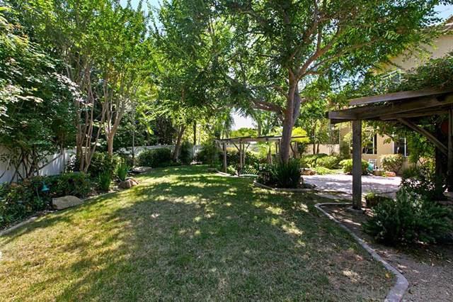 4985 Brookburn Drive, San Diego, CA 92130 (#190045456) :: The Laffins Real Estate Team