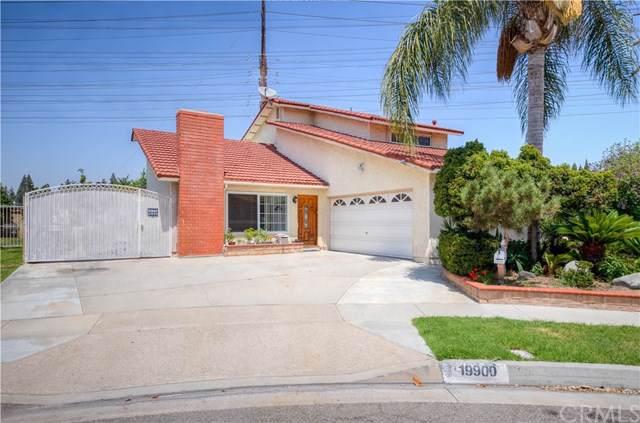 19900 Meadows Court, Cerritos, CA 90703 (#PW19195571) :: Berkshire Hathaway Home Services California Properties