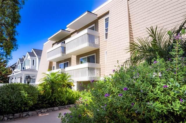 500 E Ave, Coronado, CA 92118 (#190045463) :: The Laffins Real Estate Team
