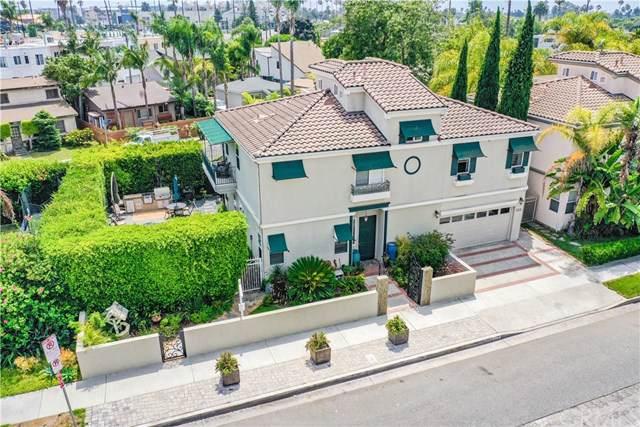 658 Oxford Avenue, Venice, CA 90291 (#SB19195220) :: Pacific Playa Realty