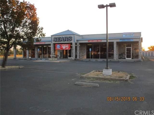 2570 Main Street - Photo 1