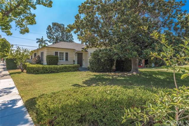 1702 S Palm Avenue, Alhambra, CA 91803 (#PW19195656) :: California Realty Experts