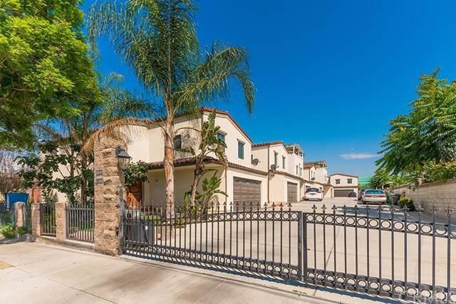 3100 Frazier Street, Baldwin Park, CA 91706 (#WS19194707) :: Scott J. Miller Team/ Coldwell Banker Residential Brokerage