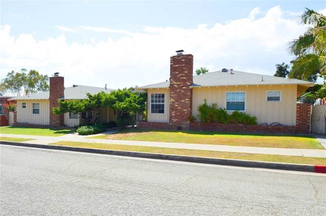 505 N 19th Street, Montebello, CA 90640 (#CV19195193) :: Veléz & Associates
