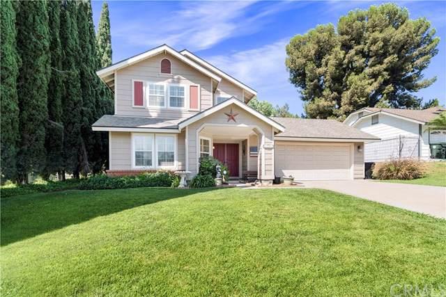 5685 Northwood Drive, Jurupa Valley, CA 92509 (#IV19195238) :: Heller The Home Seller