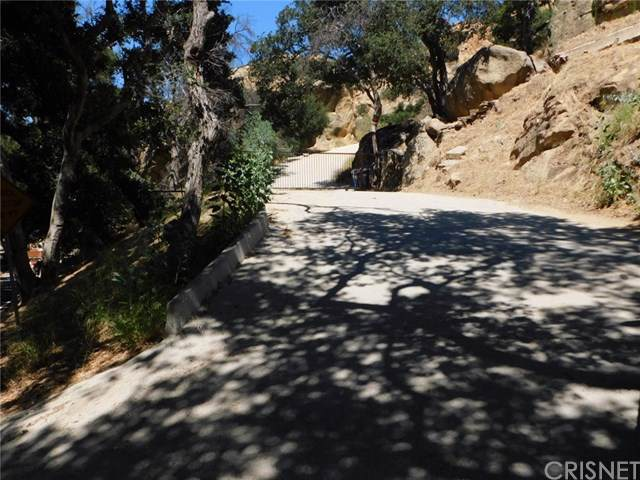 476 Box Canyon Road - Photo 1