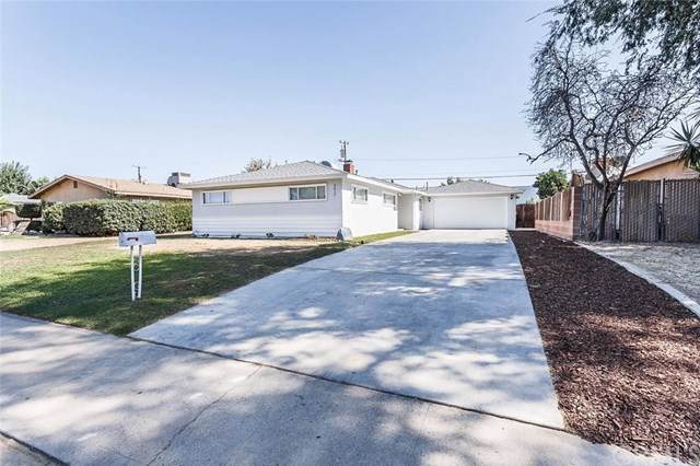 3817 Madrid Avenue, Bakersfield, CA 93309 (#WS19195387) :: The Houston Team | Compass