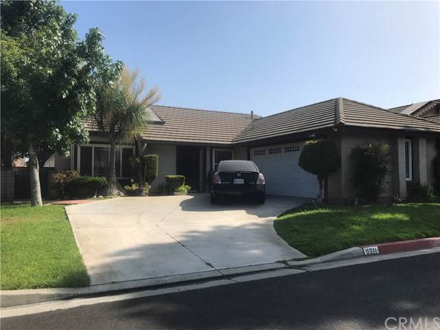 9211 Prescott Street, Pico Rivera, CA 90660 (#PW19185907) :: California Realty Experts