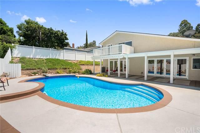 19911 Canyon Drive, Yorba Linda, CA 92886 (#PW19194575) :: Heller The Home Seller