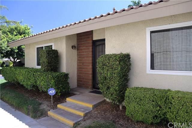 25462 Lawton Avenue, Loma Linda, CA 92354 (#EV19195453) :: Berkshire Hathaway Home Services California Properties