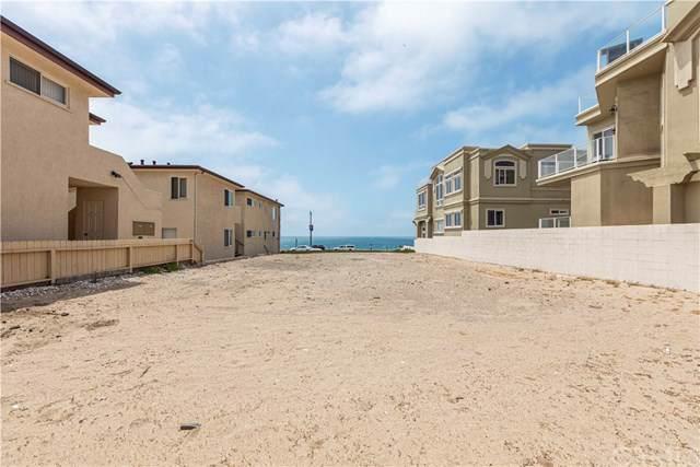 1604 Esplanade, Redondo Beach, CA 90277 (#SB19195533) :: Go Gabby