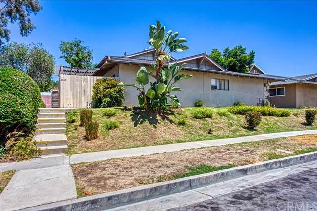 2655 Andover Avenue 1-4, Fullerton, CA 92831 (#PW19192263) :: Crudo & Associates