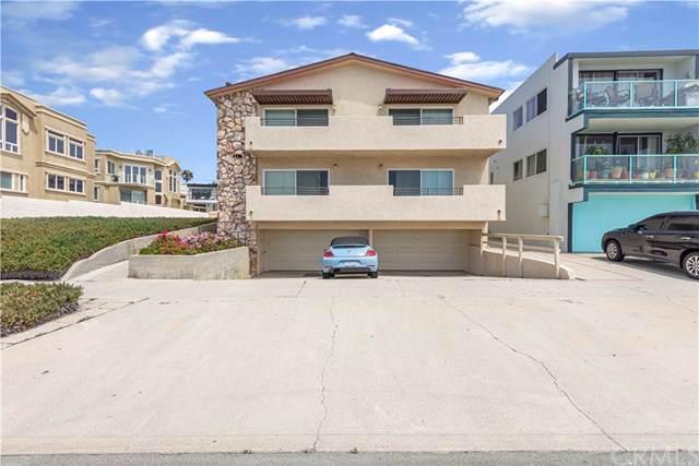 1606 Esplanade, Redondo Beach, CA 90277 (#SB19195714) :: Go Gabby