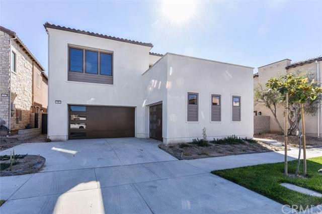 56 Claudius Court, Irvine, CA 92618 (#OC19195840) :: Allison James Estates and Homes