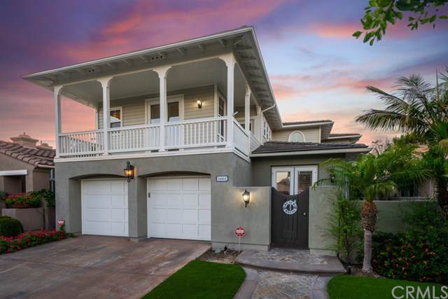 6661 Brentwood Drive, Huntington Beach, CA 92648 (#PW19195543) :: Z Team OC Real Estate