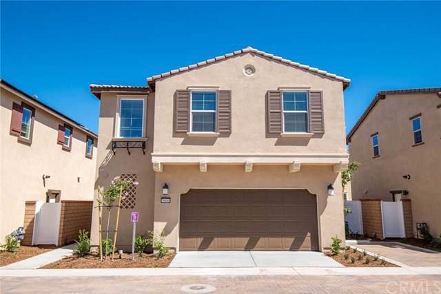 30480 Village Knoll Drive, Menifee, CA 92584 (#SW19195825) :: A|G Amaya Group Real Estate