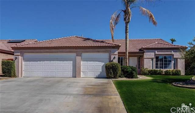 77740 Missouri Drive, Palm Desert, CA 92211 (#219021871DA) :: A G Amaya Group Real Estate