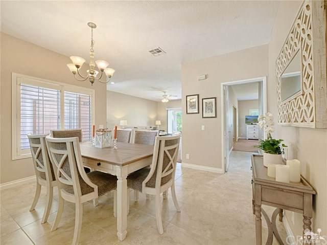 361 Muirfield Drive, Palm Desert, CA 92211 (#219021837DA) :: A G Amaya Group Real Estate