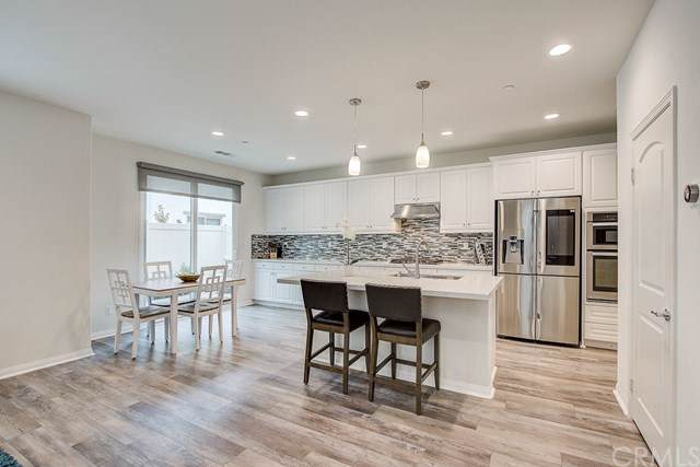 202 Calle Belleza, Lake Forest, CA 92630 (#OC19195879) :: Laughton Team | My Home Group