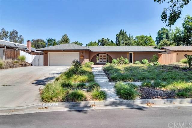 1435 Fulbright Avenue, Redlands, CA 92373 (#EV19195064) :: Fred Sed Group