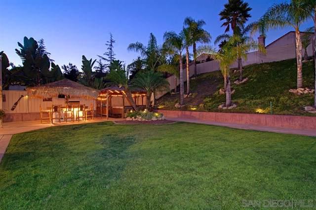1586 Via Salerno, Escondido, CA 92026 (#190045538) :: California Realty Experts