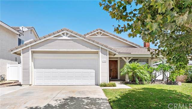 17205 Brooklyn Avenue, Yorba Linda, CA 92886 (#PW19195284) :: Laughton Team | My Home Group
