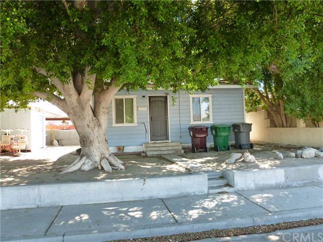 663 Vine Avenue, Coachella, CA 92236 (#PW19195967) :: Rogers Realty Group/Berkshire Hathaway HomeServices California Properties