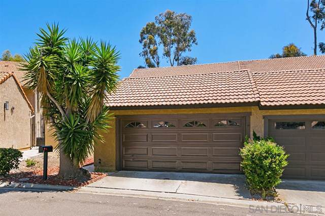 2043 Avenue Of The Trees, Carlsbad, CA 92008 (#190045557) :: The Ashley Cooper Team