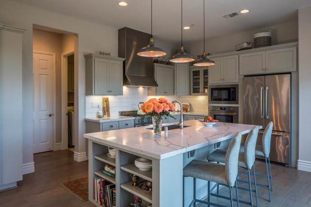 18407 Mcclellan Circle, Outside Area (Inside Ca), CA 93933 (#ML81764787) :: RE/MAX Parkside Real Estate