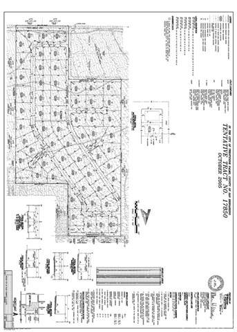 0 Two Mile Road, 29 Palms, CA 92277 (#JT19196000) :: Team Tami