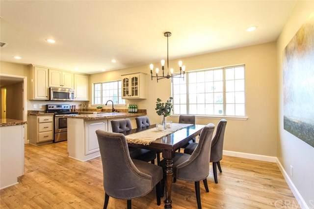 841 Berkenstock Lane, Placentia, CA 92870 (#OC19195857) :: Berkshire Hathaway Home Services California Properties