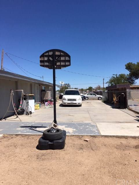 12020 Lee Avenue #1, Adelanto, CA 92301 (#IV19194970) :: Allison James Estates and Homes