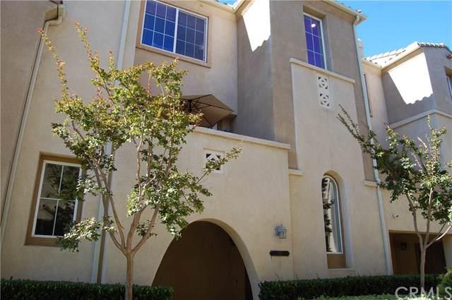 631 Kellogg Street, San Marcos, CA 92078 (#PW19195037) :: The Miller Group