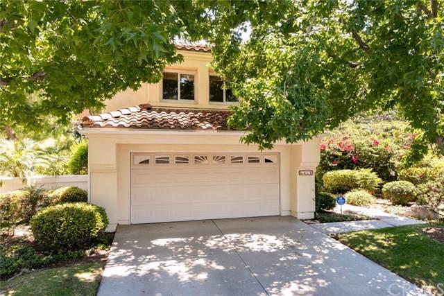 6434 Corte Campina, Camarillo, CA 93012 (#OC19196053) :: RE/MAX Parkside Real Estate