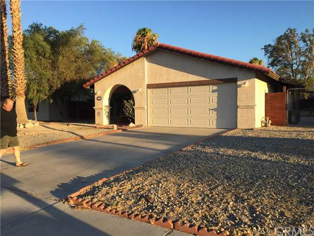 67395 Quijo Road, Cathedral City, CA 92234 (#JT19196150) :: Z Team OC Real Estate