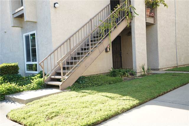 17042 Colima Road #163, Hacienda Heights, CA 91745 (#CV19191943) :: Faye Bashar & Associates